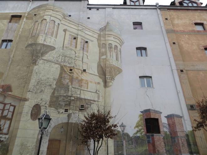 Belgrade 1