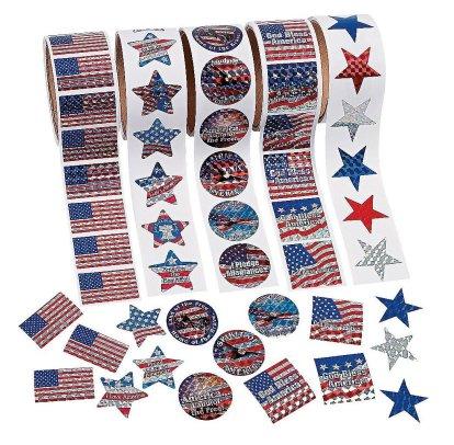 flag stickers.jpg