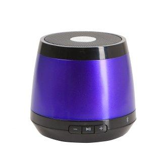 jam speaker.jpg