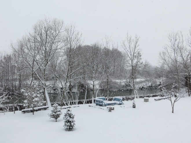 kosovo snow.JPG