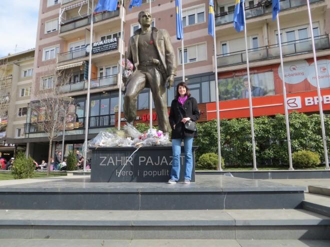 Zahir Pajaziti 2