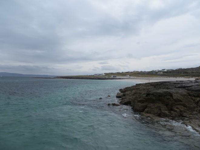 aran islands 7