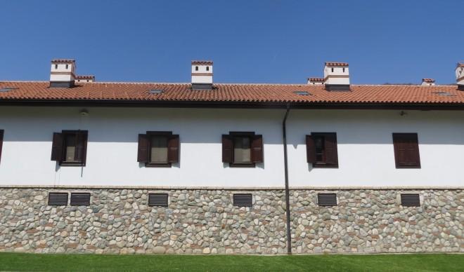 Decan monastery 4